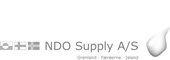 NDO Supply